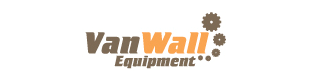 Van Wall Equipment, Inc. - Madrid